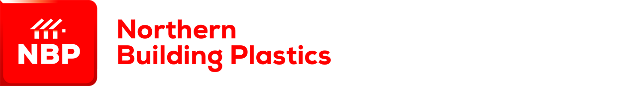 Northern Building Plastics Ltd