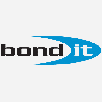 Picture for manufacturer BondIt
