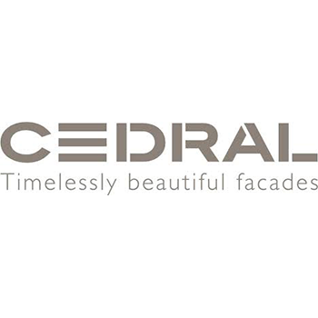 Picture for manufacturer Cedral