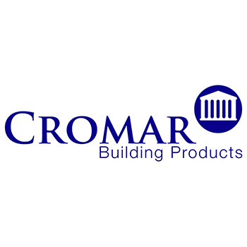 Picture for manufacturer Cromar