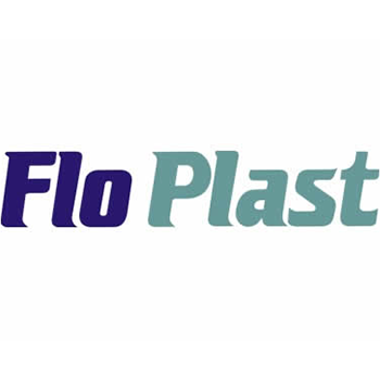 Picture for manufacturer Floplast