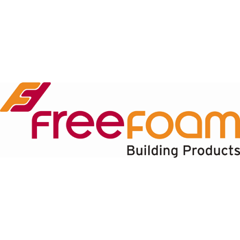 Picture for manufacturer Freefoam