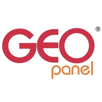 Picture for manufacturer Geo Panel