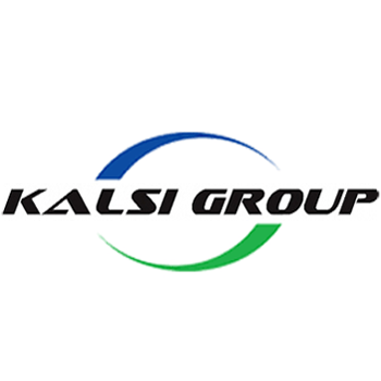 Picture for manufacturer Kalsi Group
