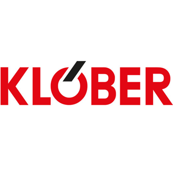 Picture for manufacturer Klober