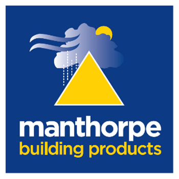 Picture for manufacturer Manthorpe