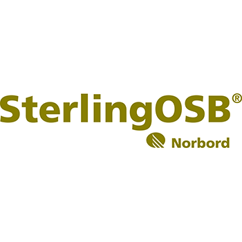 Picture for manufacturer Sterling OSB