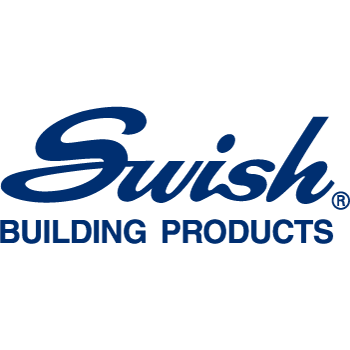 Picture for manufacturer Swish
