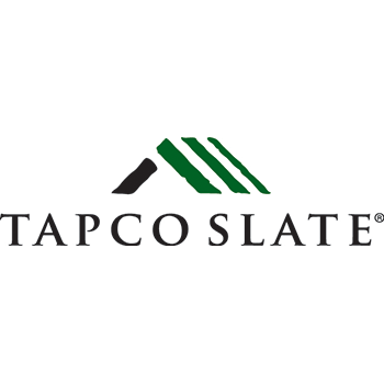 Picture for manufacturer Tapco Slate