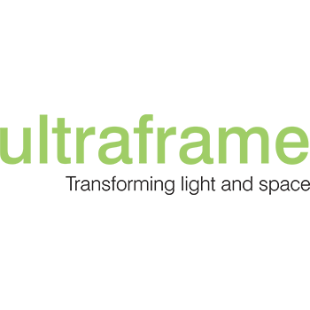 Picture for manufacturer Ultraframe