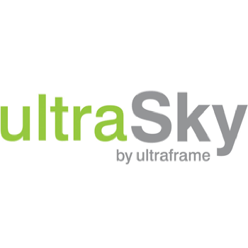 Picture for manufacturer UltraSky