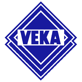 Picture for manufacturer Veka