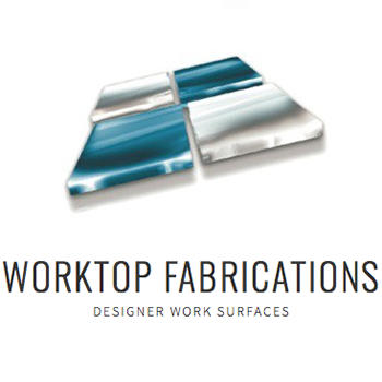 Picture for manufacturer Worktop Fabrications