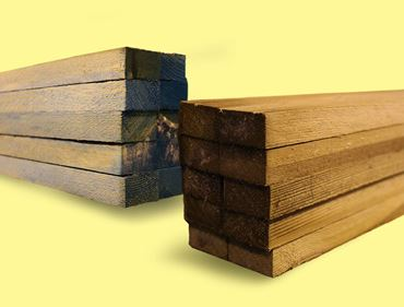 Picture for category Timber