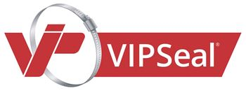 Picture for manufacturer VIP Seal