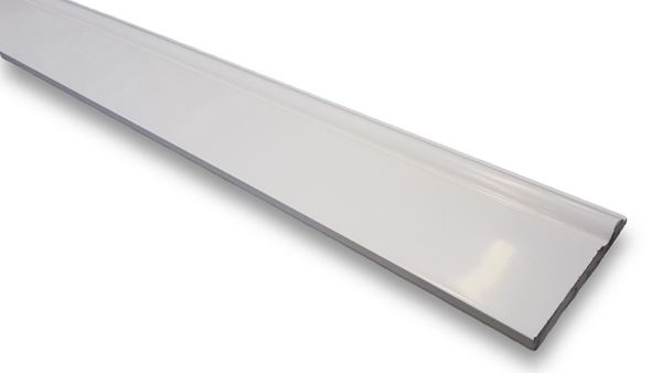 Picture of SWISH 70mm x 12mm SKIRTING