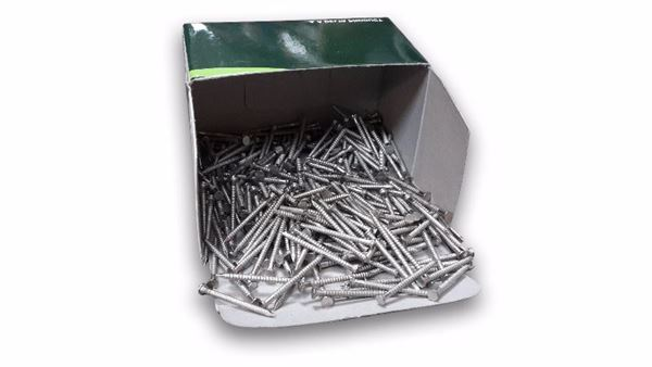 Picture of 50mm CLADDING PINS (BOX 100)