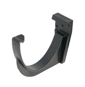 Picture of FLOPLAST HI-CAP GUTTER BRACKET (CAST IRON)