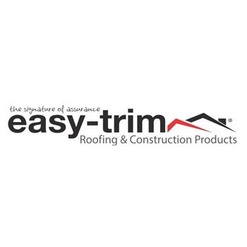 Picture for manufacturer Easy Trim
