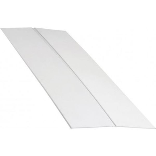 Picture of SWISH 75mm FLEXIBLE ANGLE