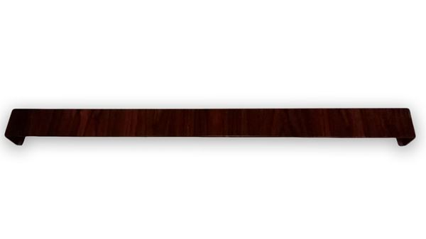 Picture of FREEFOAM 600mm SQUARE JOINT - 8mm (ROSEWOOD) *DISCONTINUED*