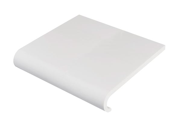 Picture of 250mm BULLNOSE WINDOWBOARD