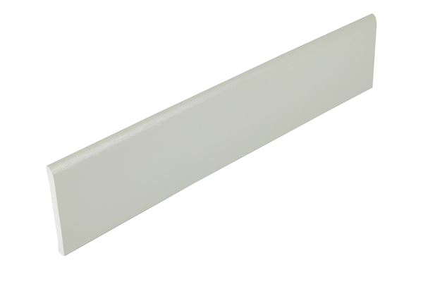 Picture of 65mm x 6mm ARCHITRAVE (PEBBLE GREY FOIL RAL 7032)