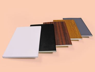 Picture for category Flat Board