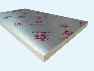 Picture for category Insulation