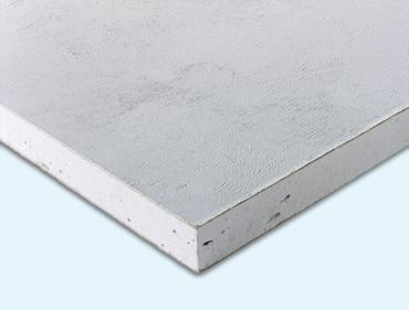 Picture for category Plasterboard