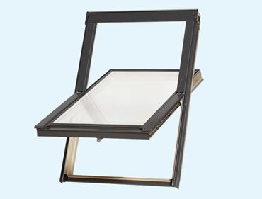 Picture for category Roof Windows