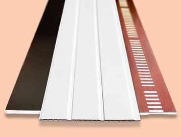 Picture for category Soffit