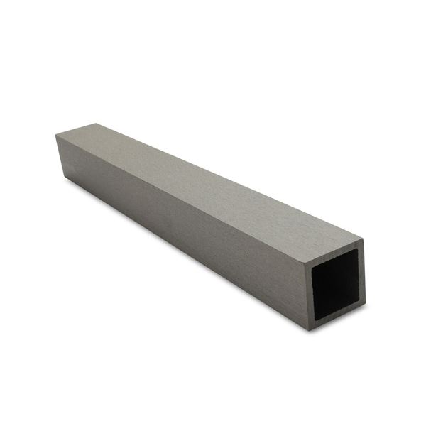 Picture of BALUSTRADE SPINDLE 900mm (GRAPHITE GREY)