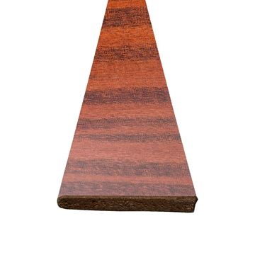 Picture of 225mm POLYBOARD (MAHOGANY)