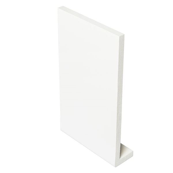 Picture of 175mm REVEAL/COVER BOARD (WHITE FOIL)