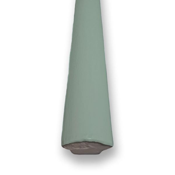 Picture of 17.5mm QUADRANT (CHARTWELL GREEN FOIL)