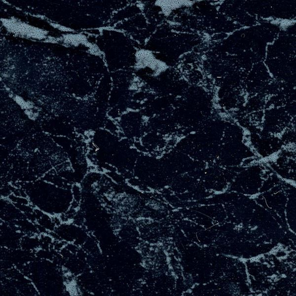 Picture of GALAXY BLACK MARBLE WALL PANEL 250MM X 2.6M (5mm) (PACK 4)