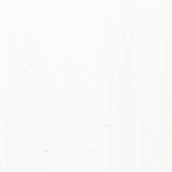 Picture of WHITE GLOSS WALL PANEL 250mm x 4.0M x 5mm (PACK 4)