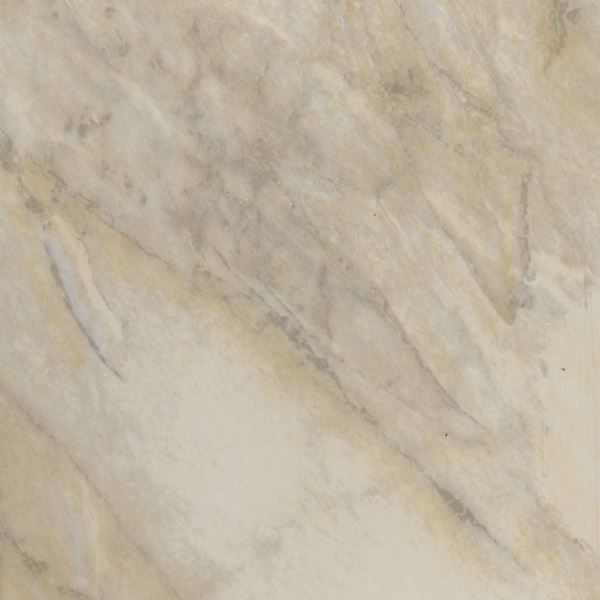 Picture of PERGAMON GLOSS WALL PANEL 250MM X 2.6M (5mm) (PACK 4)