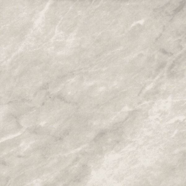 Picture of STORM DARK GREY MARBLE GLOSS WALL PANEL 250MM X 2.6M (5mm) (PACK 4)