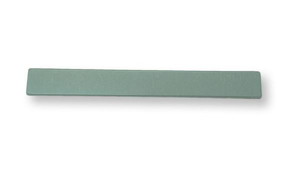Picture of 300mm SQUARE ENDCAP (CHARTWELL GREEN FOIL)