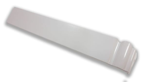 Picture of 300mm OGEE EXT CORNER