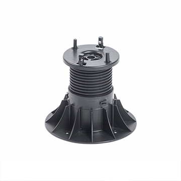 Picture of ADJUSTABLE DECKING PEDESTAL FIXED HEAD 22MM-35MM