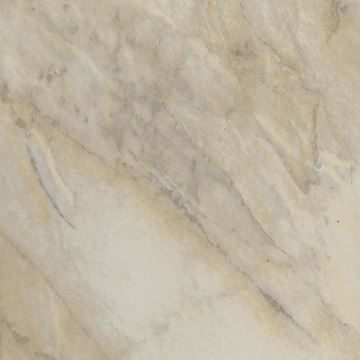 Picture of PERGAMON GLOSS SHOWER PANEL 1.0M x 2.4M (10mm)