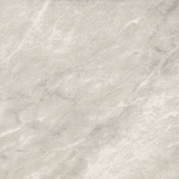 Picture of STORM DARK GREY MARBLE GLOSS SHOWER PANEL 1.0M x 2.4M (10mm)