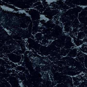 Picture of GALAXY BLACK MARBLE SHOWER PANEL 1.0M X 2.4M (10mm)